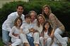 lemer family photos_Sep192010_0042