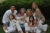 lemer family photos_Sep192010_0054