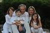 lemer family photos_Sep192010_0003
