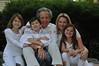 lemer family photos_Sep192010_0005