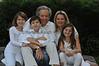 lemer family photos_Sep192010_0002