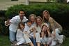 lemer family photos_Sep192010_0051