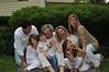 lemer family photos_Sep192010_0052