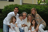 lemer family photos_Sep192010_0041