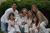 lemer family photos_Sep192010_0040