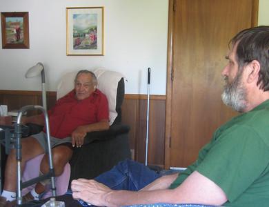 July 31, 2009
