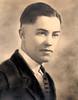 1920 Leo Cunningham