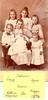 1896 Leo & Siblings