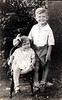 1931 Joyce(2)  Roger(5)