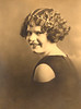 1922 Ebba  Age 16