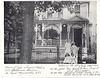 1909 Home of Ingrid Molin 1