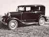 1930 Ford (LeoC) 1969 [DVD]