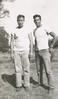 James Edward Marcott and Leonard Marcotte