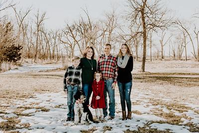 00001--©ADHphotography2018--Leska--Family--December16