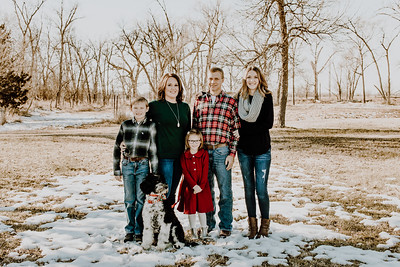 00017--©ADHphotography2018--Leska--Family--December16