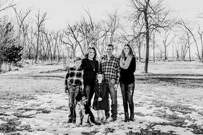 00002--©ADHphotography2018--Leska--Family--December16