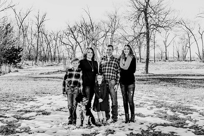 00014--©ADHphotography2018--Leska--Family--December16