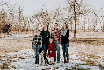 00013--©ADHphotography2018--Leska--Family--December16