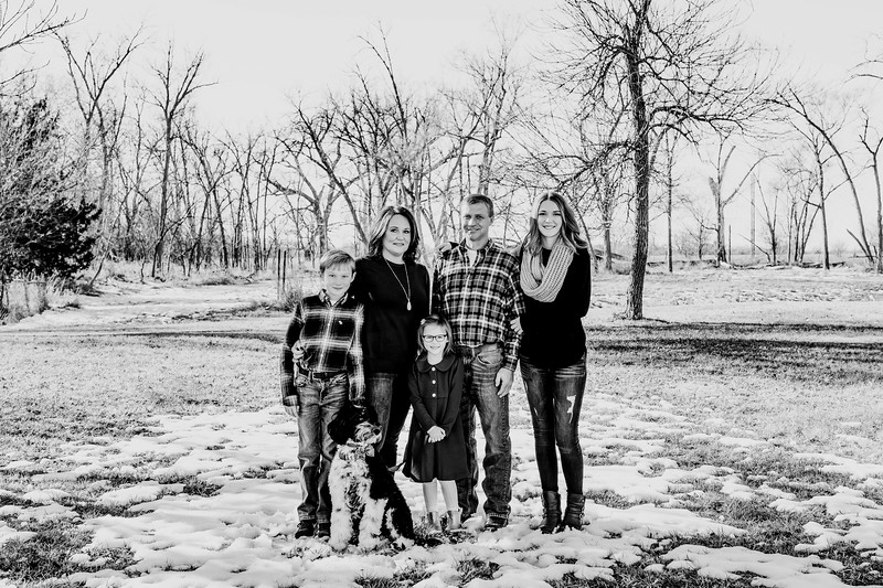 00004--©ADHphotography2018--Leska--Family--December16