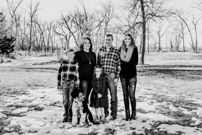 00018--©ADHphotography2018--Leska--Family--December16