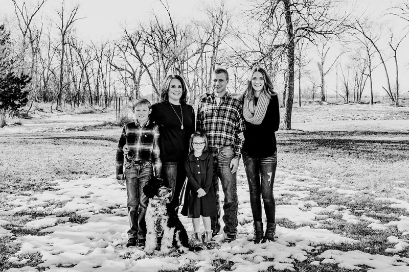 00016--©ADHphotography2018--Leska--Family--December16