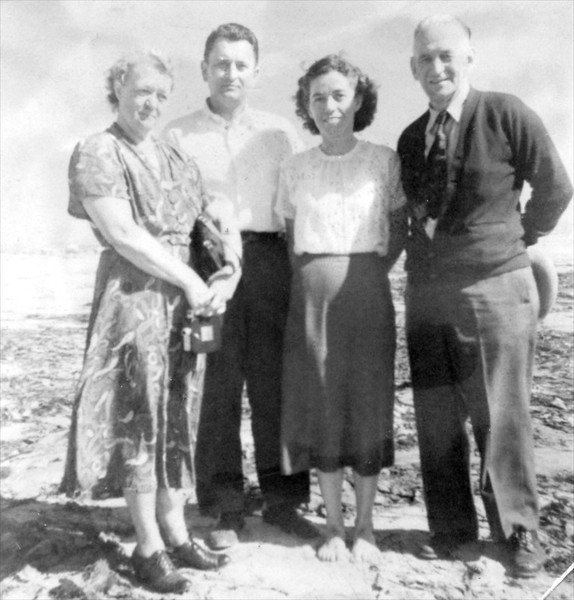 July 17th 1950