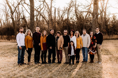 00005-©ADHPhotography2019--Lewis--Family--NOVEMBER24