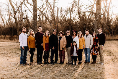 00013-©ADHPhotography2019--Lewis--Family--NOVEMBER24