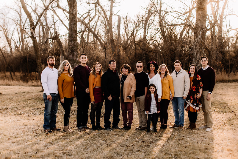00011-©ADHPhotography2019--Lewis--Family--NOVEMBER24
