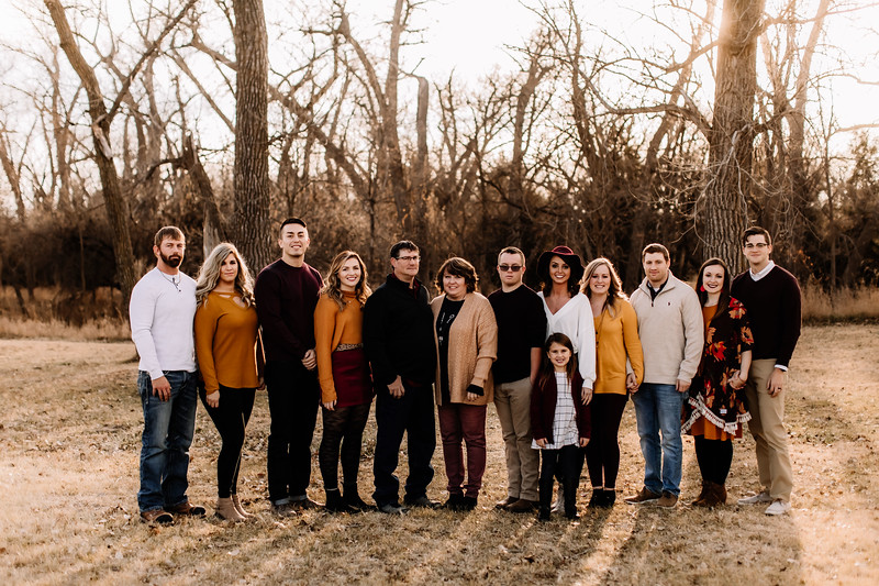 00003-©ADHPhotography2019--Lewis--Family--NOVEMBER24