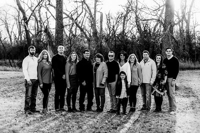 00020-©ADHPhotography2019--Lewis--Family--NOVEMBER24