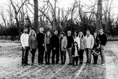 00012-©ADHPhotography2019--Lewis--Family--NOVEMBER24