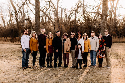 00015-©ADHPhotography2019--Lewis--Family--NOVEMBER24