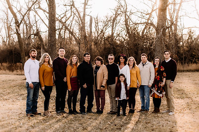 00001-©ADHPhotography2019--Lewis--Family--NOVEMBER24