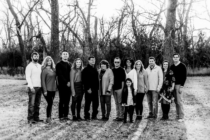 00002-©ADHPhotography2019--Lewis--Family--NOVEMBER24