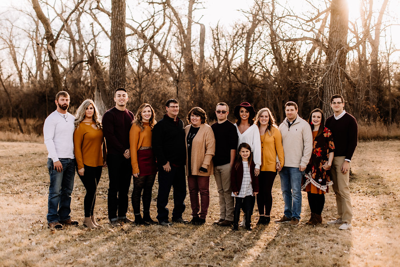 00017-©ADHPhotography2019--Lewis--Family--NOVEMBER24
