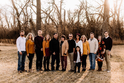 00021-©ADHPhotography2019--Lewis--Family--NOVEMBER24