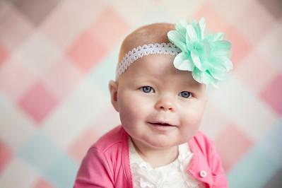 Lexi M. - 6 months
