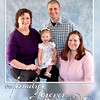 IMG_2803_2 8x10 crop family forever