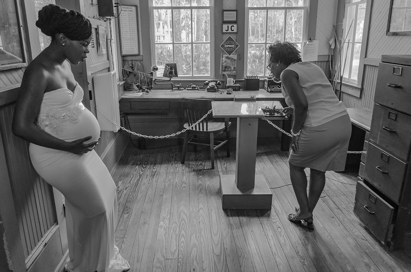 Maternity-68