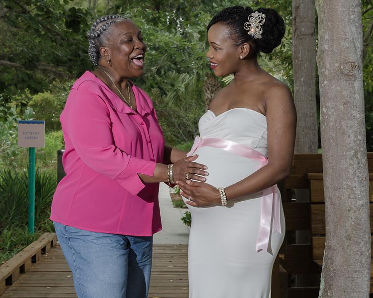 Maternity-30