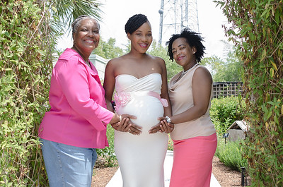 Maternity-13