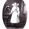 Bertha Scheible (Wambach)
