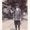 Otto Krieger - Grandma's brother<br /> Born: 	Apr 5 1907 	<br /> Deceased: ?