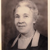 Ida Krieger (Scheible) - raised Grandma (Dorothy Krieger) after her mother Rose Heinemann (Krieger) died in 1920 when grandma was only 3 years old.<br /> Born: 	Oct 29 1873 	<br /> Died: 	Oct 16 1942 (at age 68)