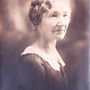 Martha Krieger - Grandma's Aunt<br /> Born: 	Nov 18 1871 	<br /> Died: 	Aug 30 1939 (at age 67)