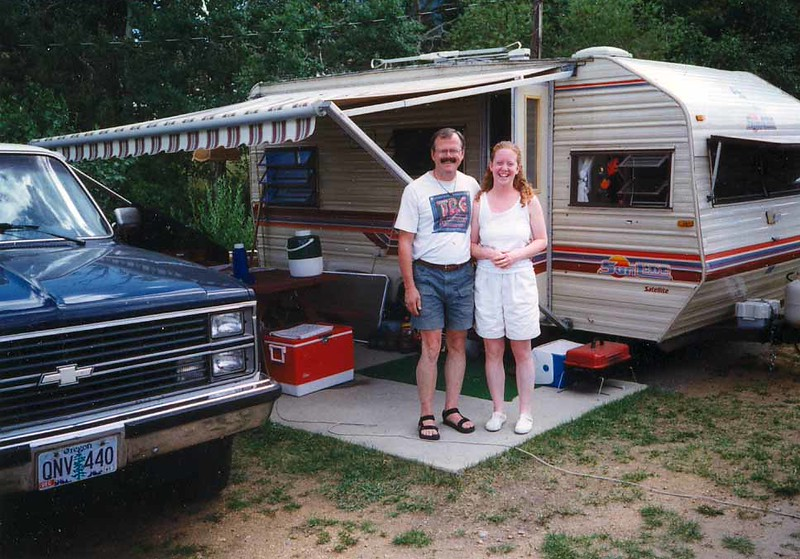 Trailer Days - Manor RV Park, Estes Park, CO.jpg
