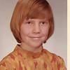 Kathryn 4th grade