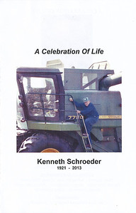 Kenny'sCelebrationOfLife_p1