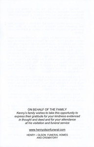Kenny'sCelebrationOfLife_p4